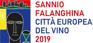 Sannio_Logo_Paladino